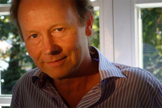 Médiateur-Frédéric Pjie-Lorient-bretagne