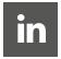 Linkedin le médiateur