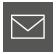 Mail au médiateur